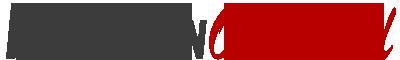 Northern Overland Logo